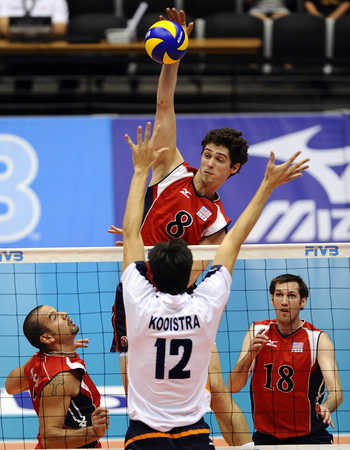 andrew-hein-usa-volleyball